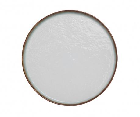 Плитка чиния Plato