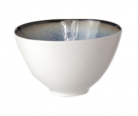 Zdjela Fez Blue 130 ml