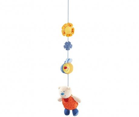 Висяща играчка Bear Ben