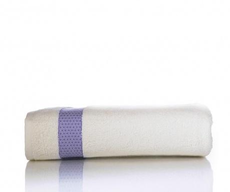 Ręcznik kąpielowy Owen Blue 70x140 cm