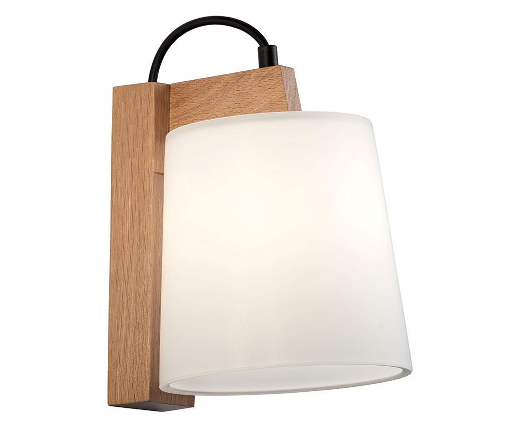 Zidna  svjetiljka Mondo