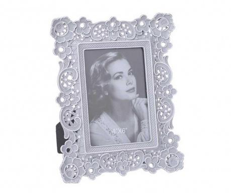 Okvir za slike Grace Flower S