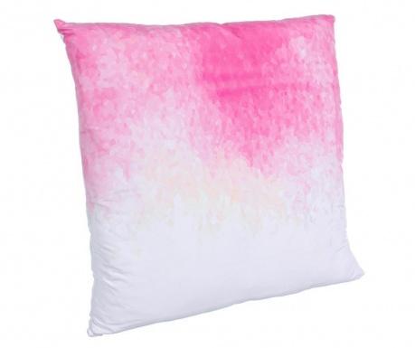 Декоративна възглавница Holi Pink 45x45 см