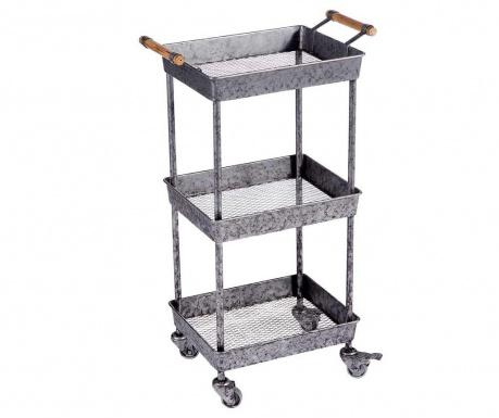 Кухненска количка Servo