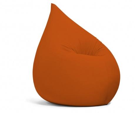 Vreća za sjedenje Elly Terapy Orange