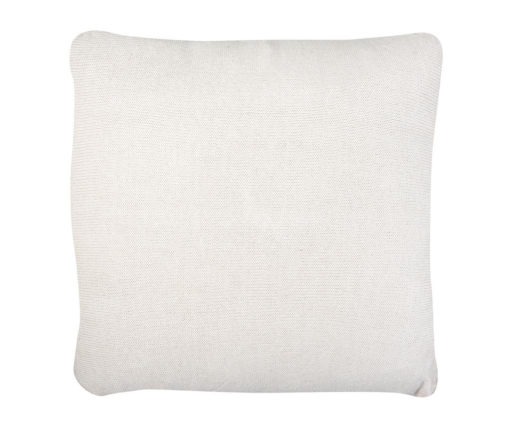 Dekorační polštář Son 45x45 cm