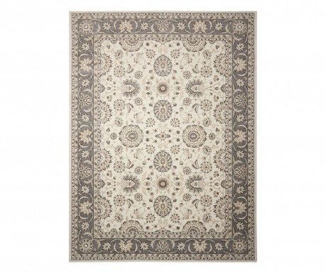 Tepih Persian Ivory Grey 114x175 cm