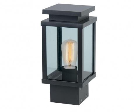 Lampa de exterior Thasos