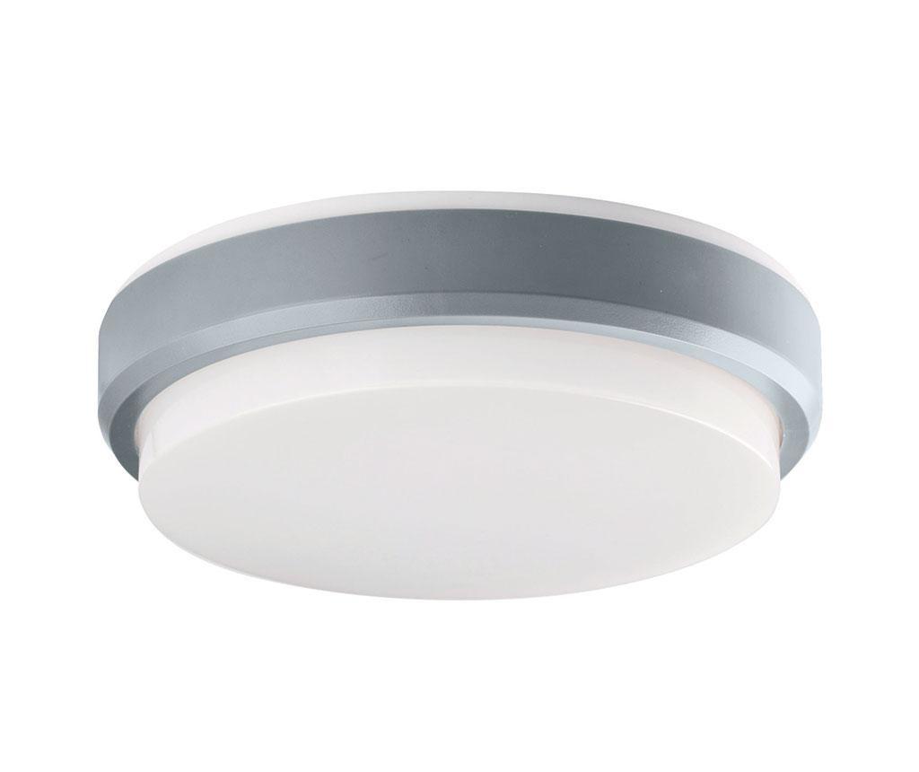 Leros Sense Grey Kültéri mennyezeti lámpa