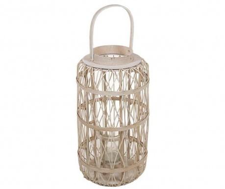 Basket Lámpás S