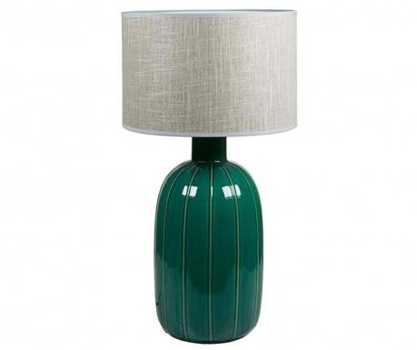 Lampa Greenery