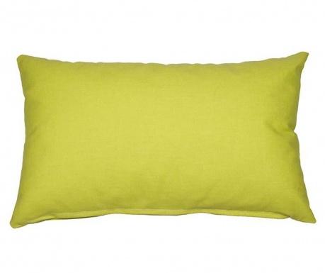 Perna decorativa Orleans Green 30x50 cm