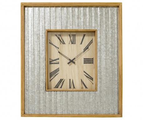 Zegar ścienny Mathilda
