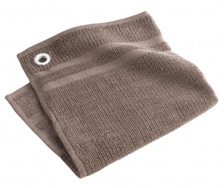 Кухненска кърпа Cuisine Brown 50x50 см