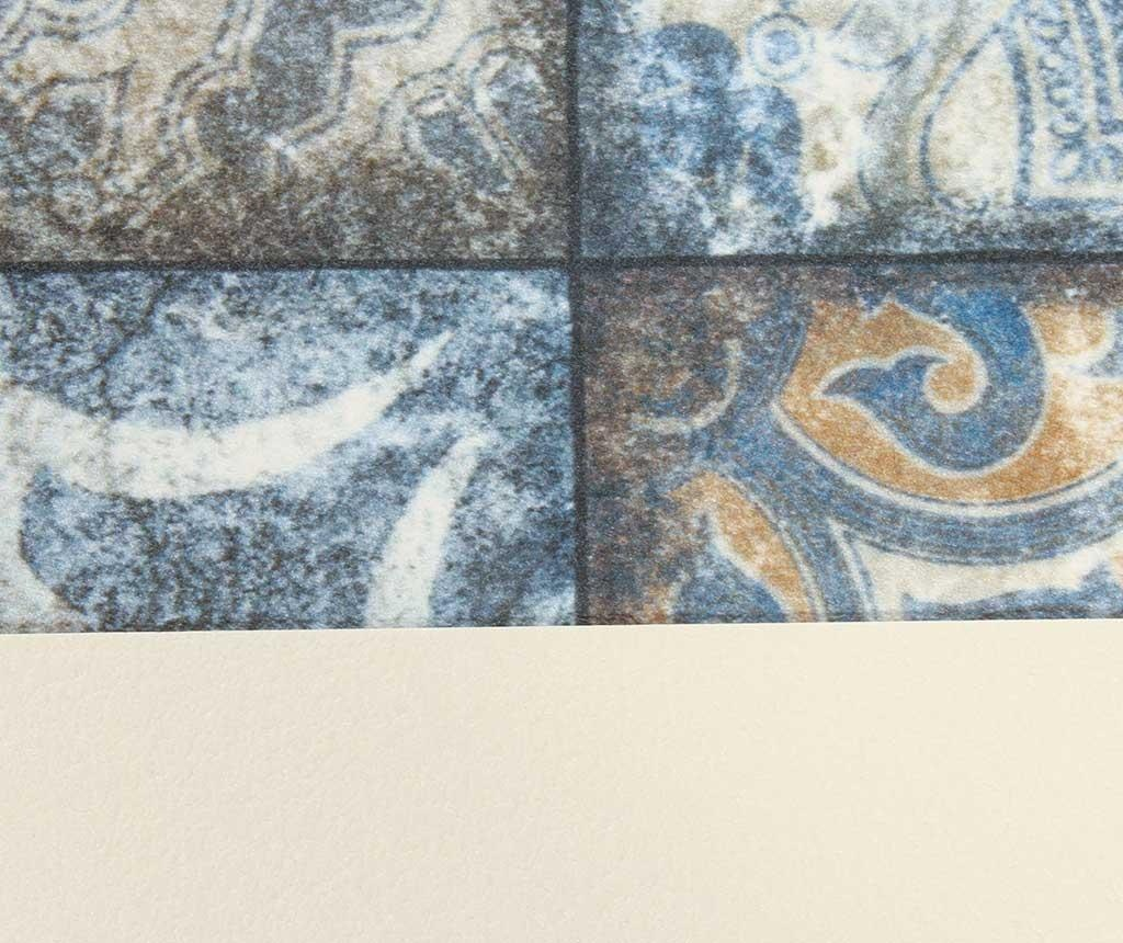 Tapestry Szőnyeg 50x120 cm