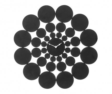 Nástěnné hodiny Disc