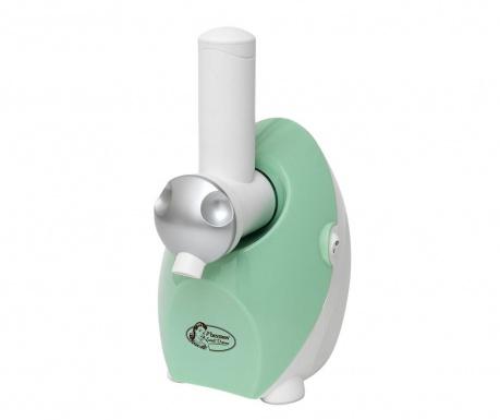 Prístroj na sorbet Minty