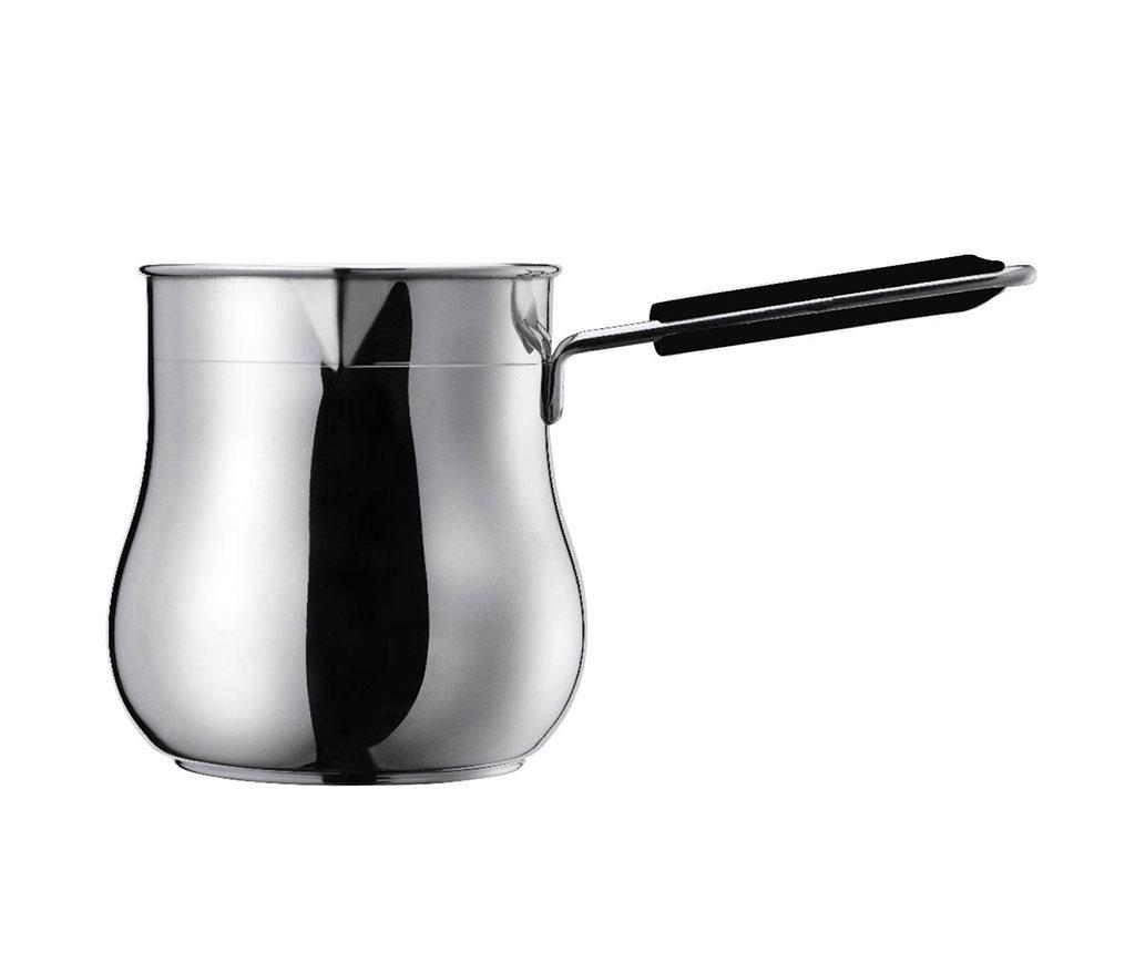Lonček za kavo Nino 900 ml