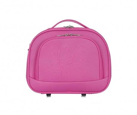 Anna Pink Kozmetikai táska