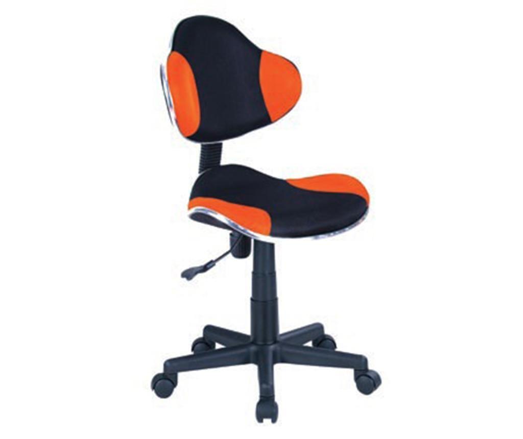 Wivel Irodai szék