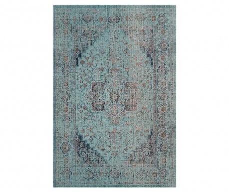 Ambrosine Szőnyeg 160x230 cm