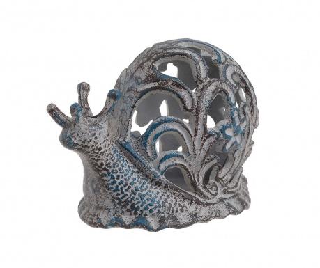 Suport pentru lumanare Snail