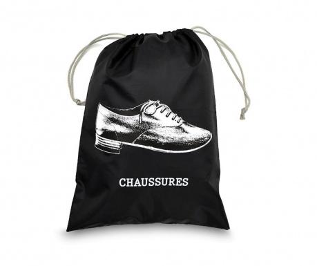 Chausseres Zsákocska cipőknek