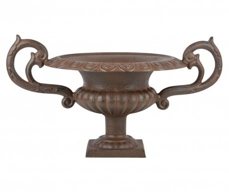Vrtna dekoracija French Urn Loreen