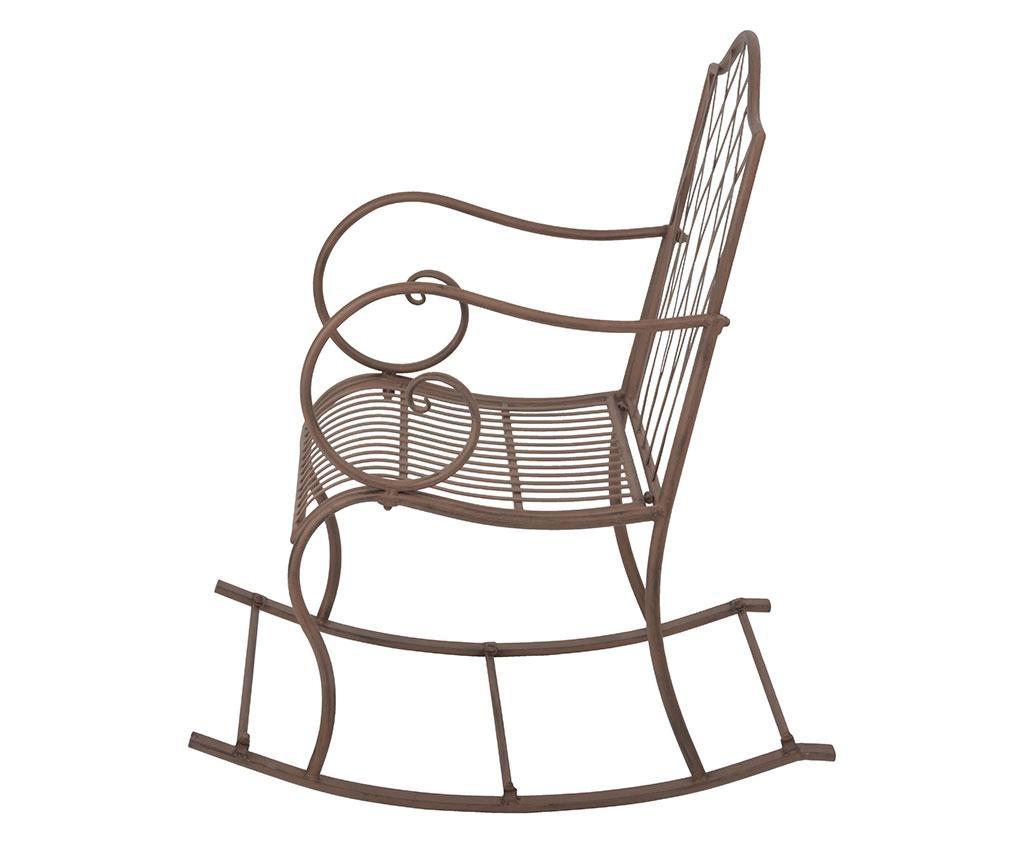 Scaun balansoar pentru exterior Sunshine