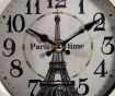Ceas de masa Paris and London