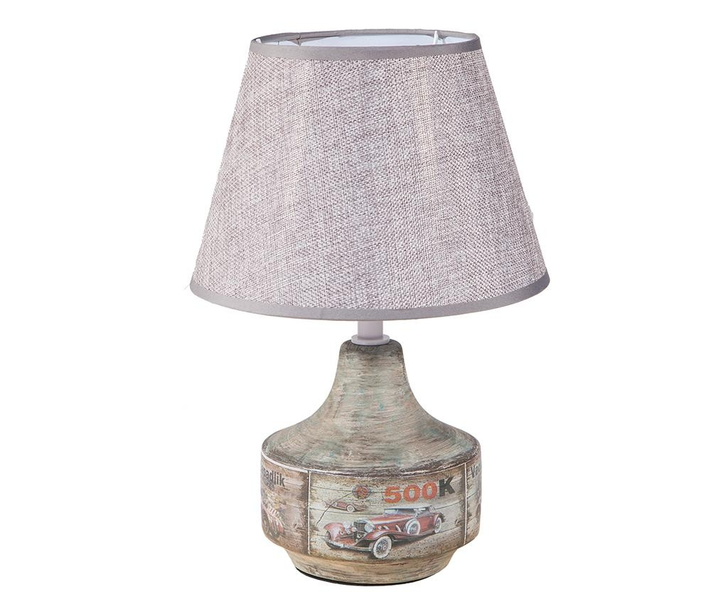 Noční lampa Elysia