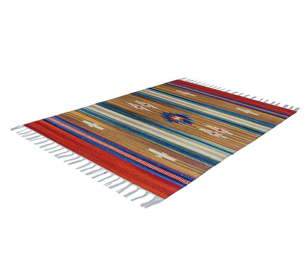 Tepih za vanjski prostor Cherlyn 60x200 cm