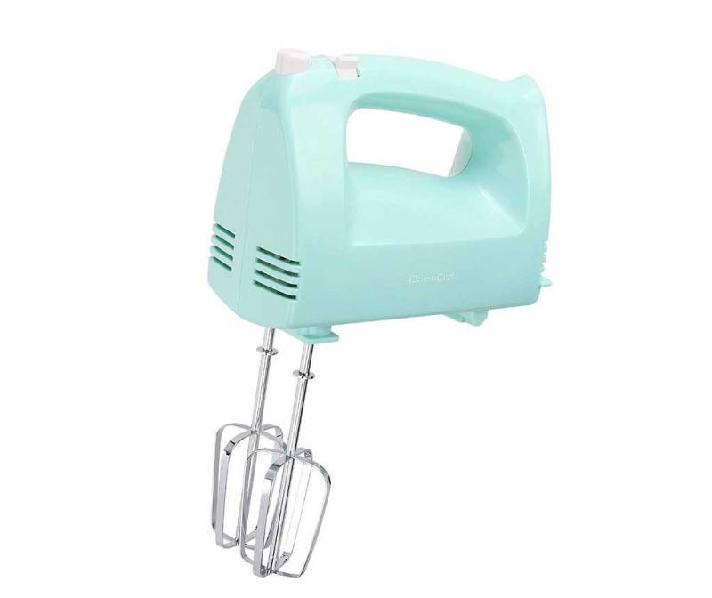 Mixer Cool Mint