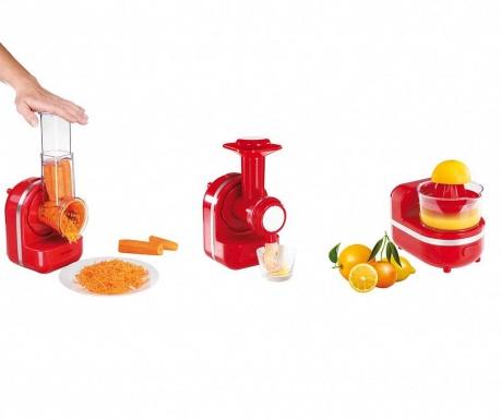 Кухненски робот 3 в 1 Marion