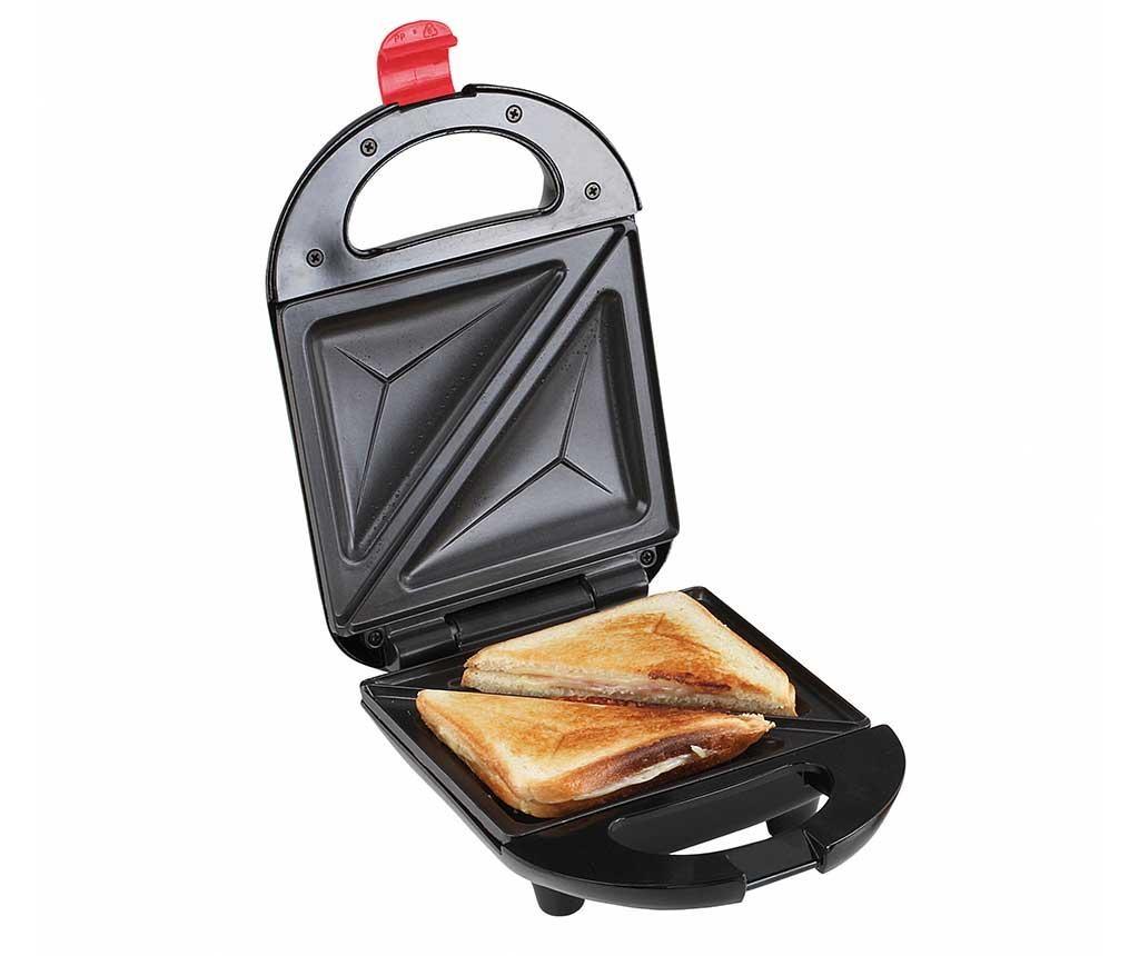 Sandwich maker Single Slice