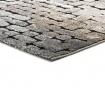 Covor Hydra Grey 60x120 cm