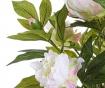 Floare artificiala in ghiveci Danielle Poeny