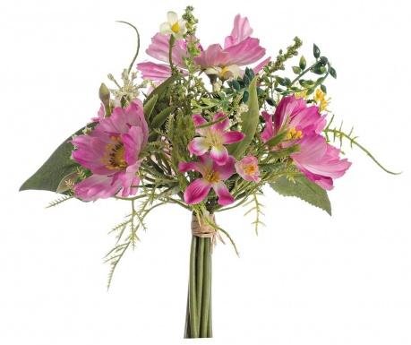 Buket umjetnog cvijeća Spring Scent