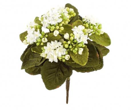 Umjetni cvijet Blossom Radiance