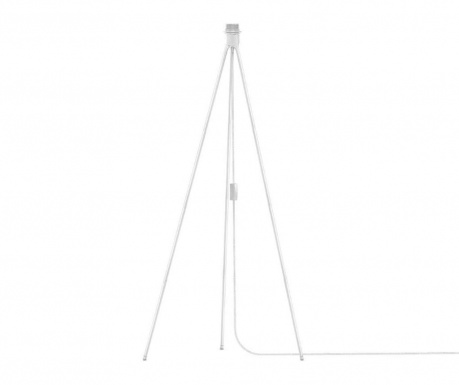 Основа за лампион Simple White