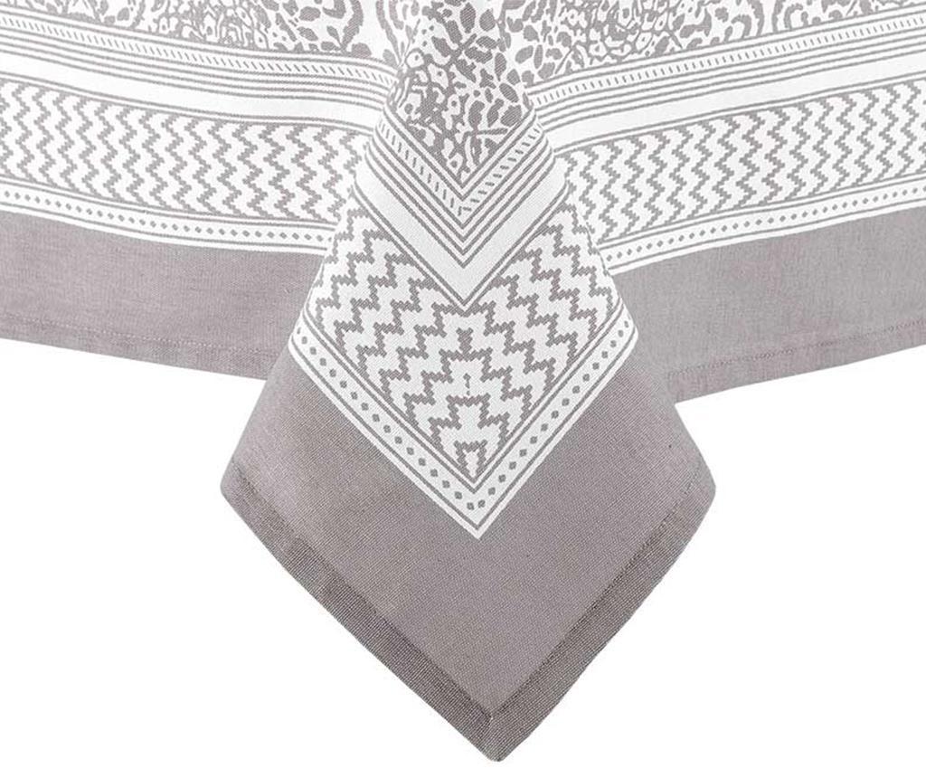 Taupe Zidne Boje Za Svoju Sobu: Stolnjak Panel Taupe 180x180 Cm