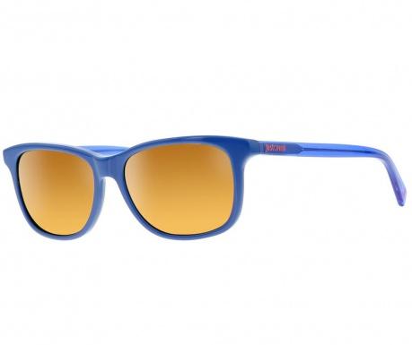 Okulary przeciwsłoneczne unisex Just Cavalli Wayfarer