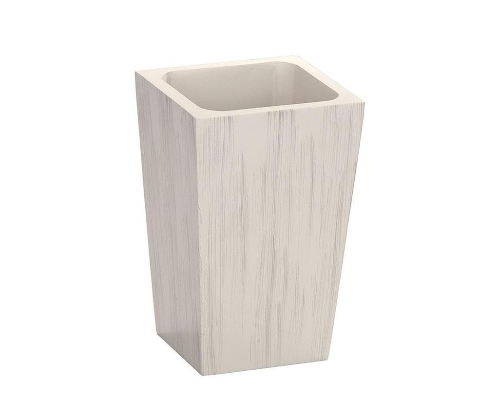 Чаша за баня Milos