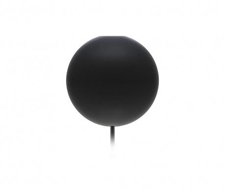 Кабел за полилей Cannonball Black
