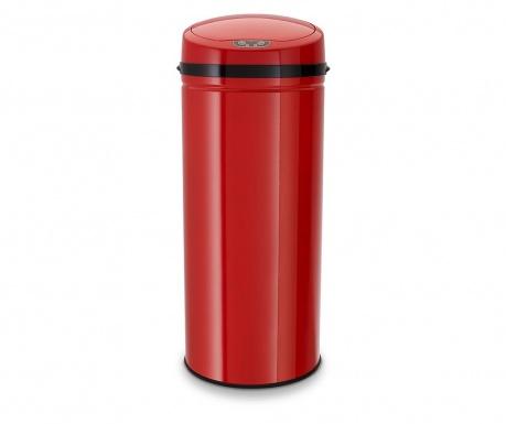 Edel Red Szemetes kosár mozgásérzékelővel 42 L