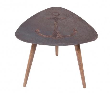 Anchor Asztalka