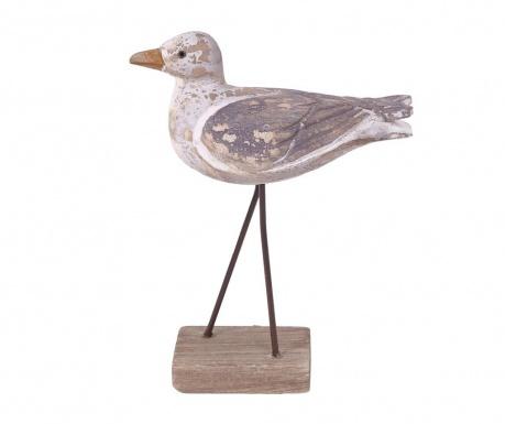 Young Seagull Dísz