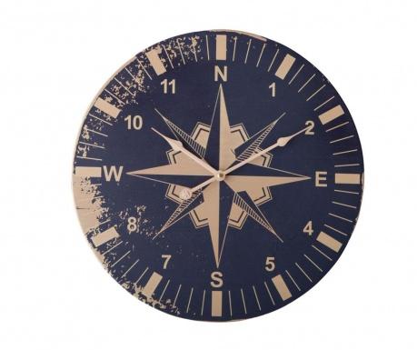 Compass Falióra
