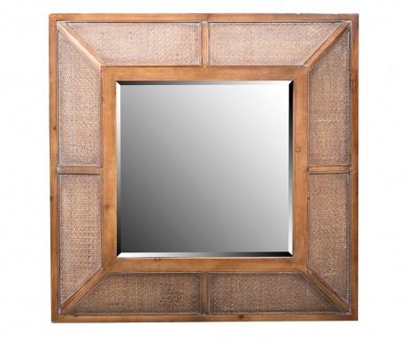 Zrkadlo Cabras