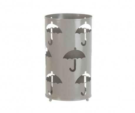 f84404b72 Držiak na dáždniky Amya Grey - Vivrehome.sk